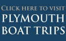 Click here to visit Plymouth Boat Trips